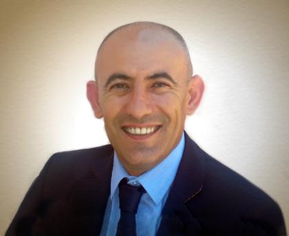 Luca Melis