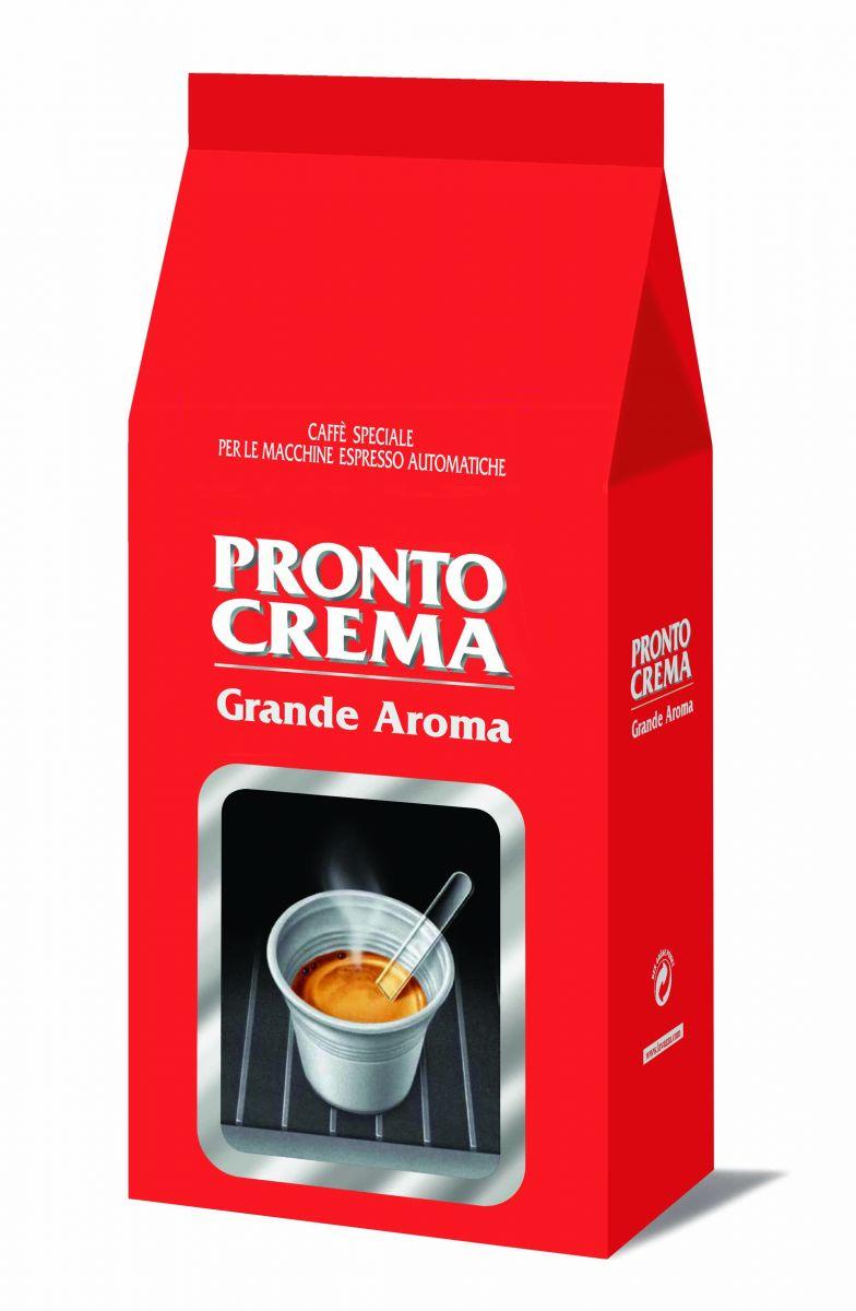 Pronto Crema(2)