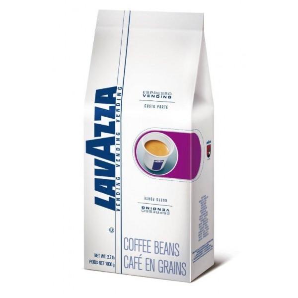 caffe-grani-gusto-forte-vending-1kg-lavazza-2868