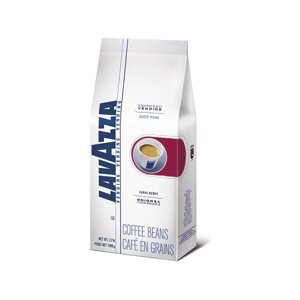 caffe-grani-gusto-pieno-vending-1kg-lavazza-4338