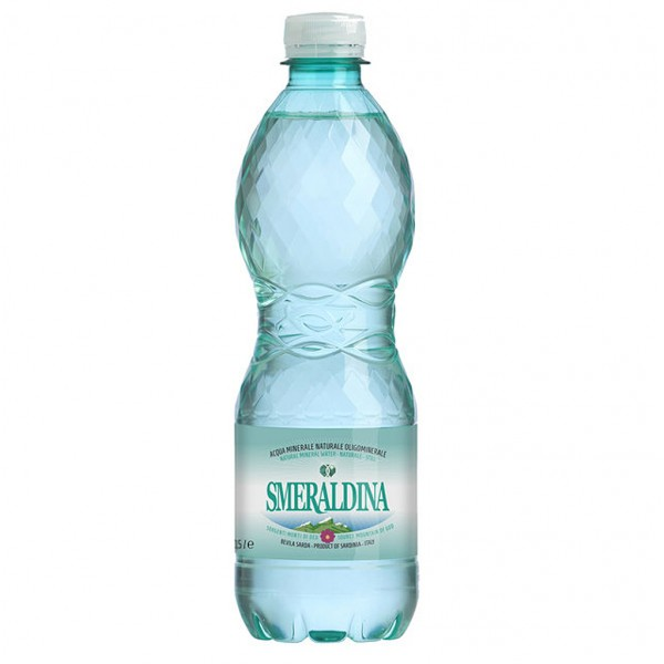 acqua-naturale-pet-05l-smeraldina