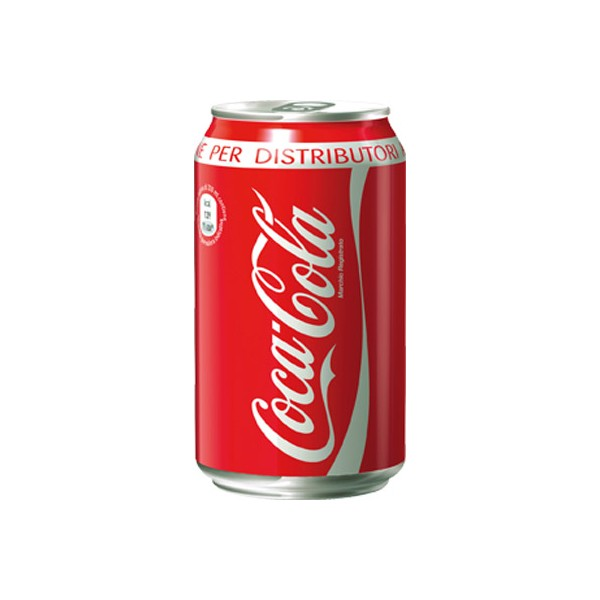 coca-cola-lattina-33-cl