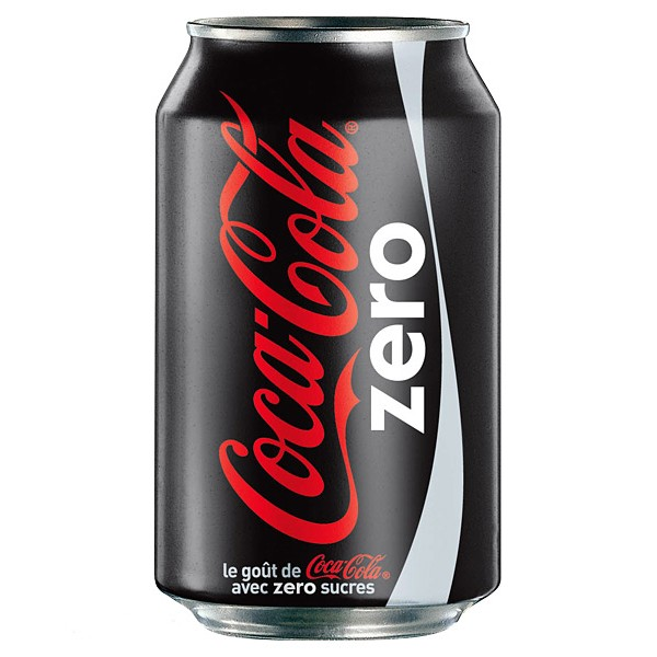 coca-cola-zero-lattina-33-cl
