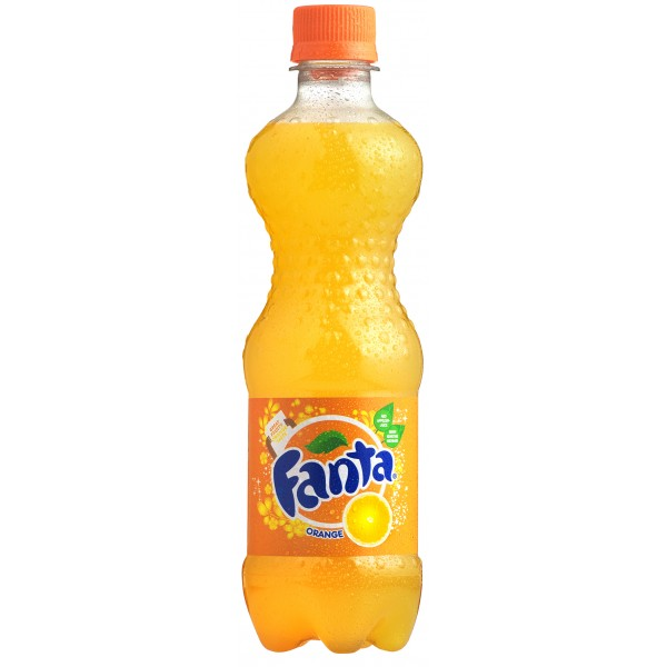 fanta-orange-pet-05-l