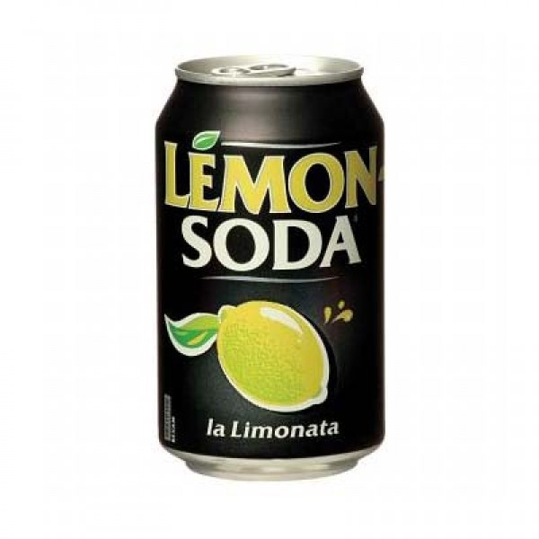 lemonsoda-lattina-33-cl