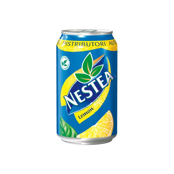 nestea-lemon-lattina-33-cl