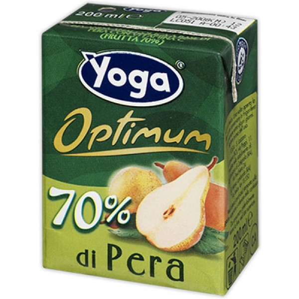 yoga-optimum-brick-pera-200ml