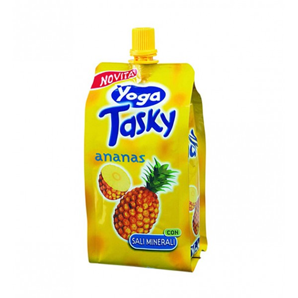 yoga-tasky-ananas-330ml