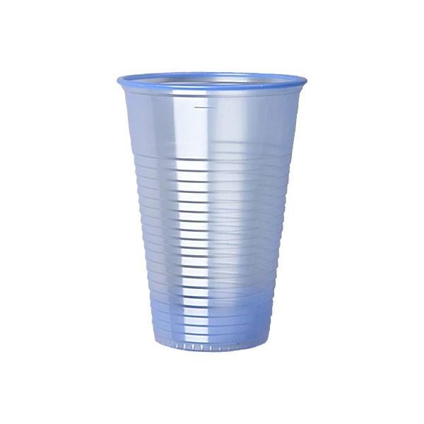 bicch200cc-azzurrato-acqua-project-flo-1405063
