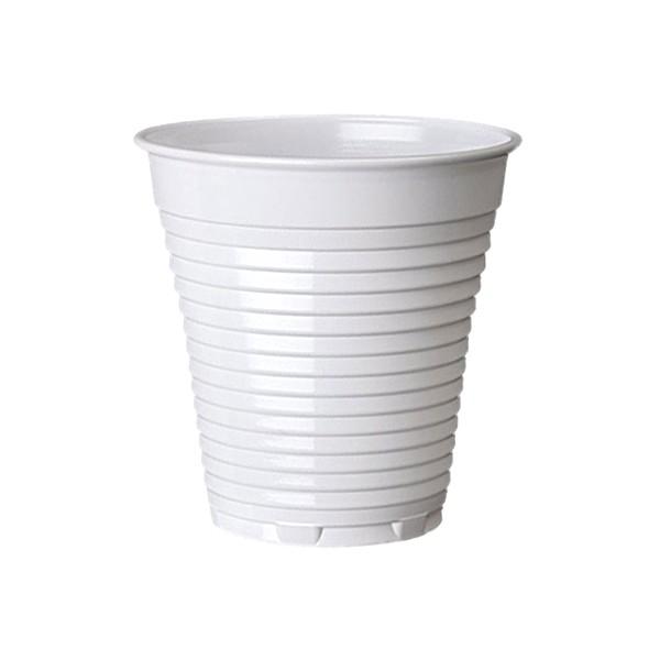 bicchiere-165tm-bianco-flo-manuale