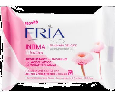 Fria-intma-lenitiva_1