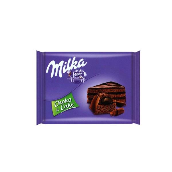milka-cakechoc-35g