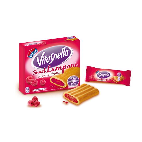 vitasnella-snack-lamponi-27g