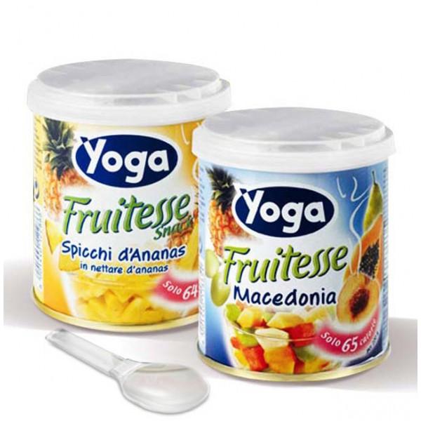 yoga-macedonia-fruitesse-210-g