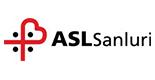 logo_aslsanluri