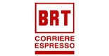 logo_brt