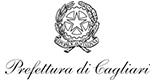 logo_prefettura