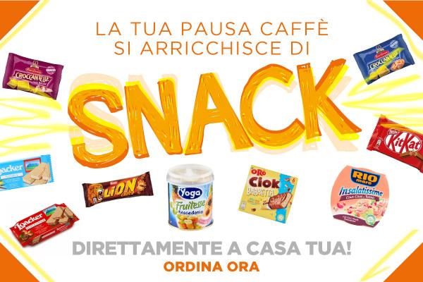 Banner-header-home-shop_Snack_mob