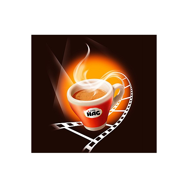 caffe-hag-solubile-100-gr