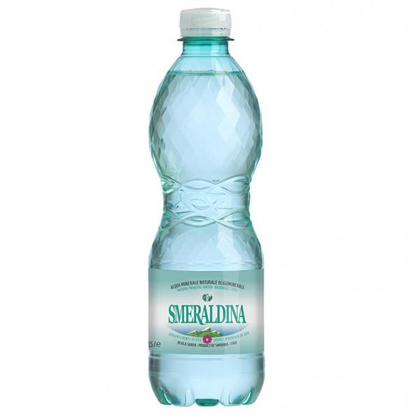 acqua-naturale-pet-05l-smeraldina