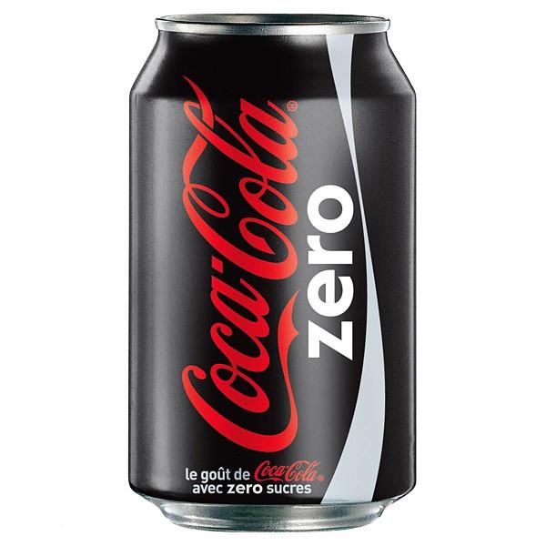 coca-cola-zero-lattina-33-cl