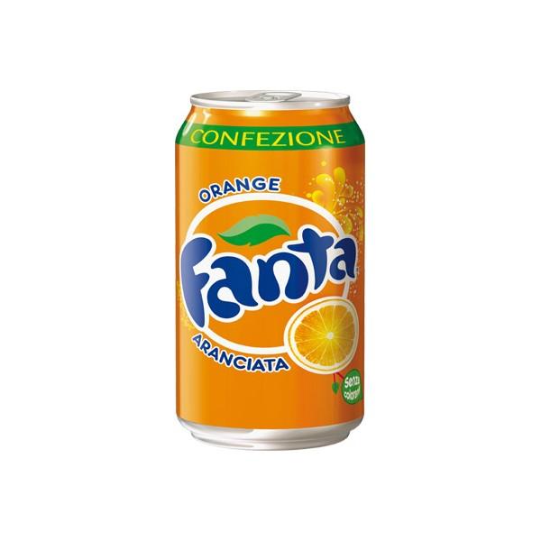 fanta-orange-lattina-33-cl