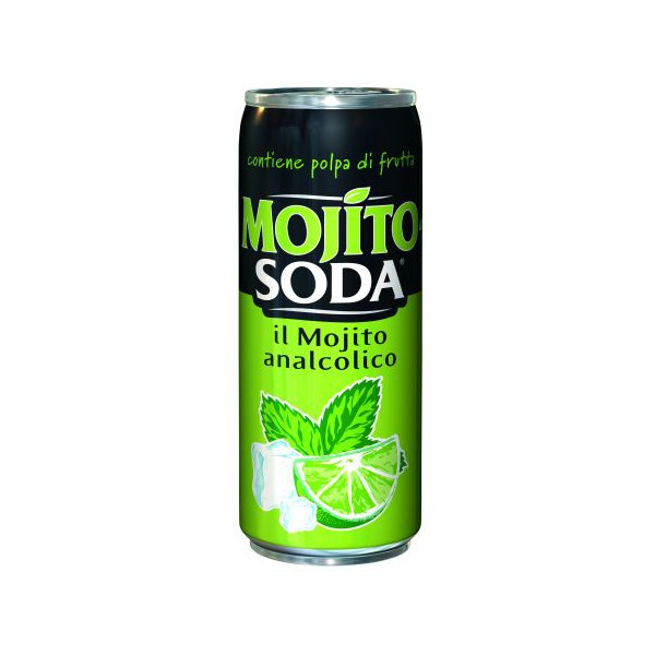mojitosoda-lattina-sleek-33-cl