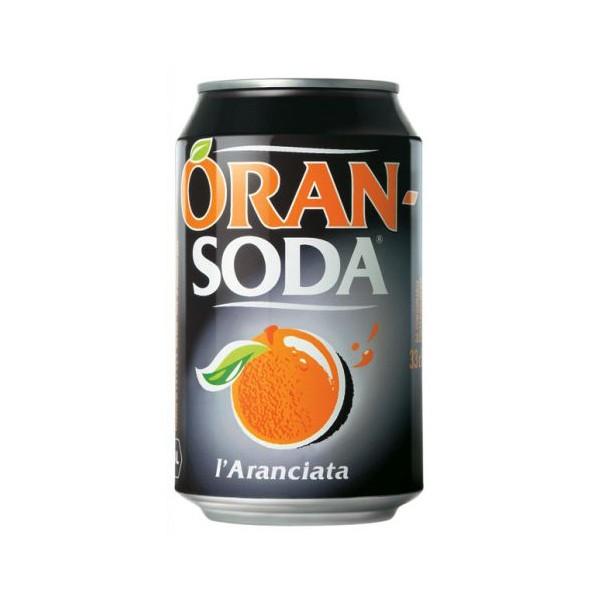 oransoda-lattina-33-cl