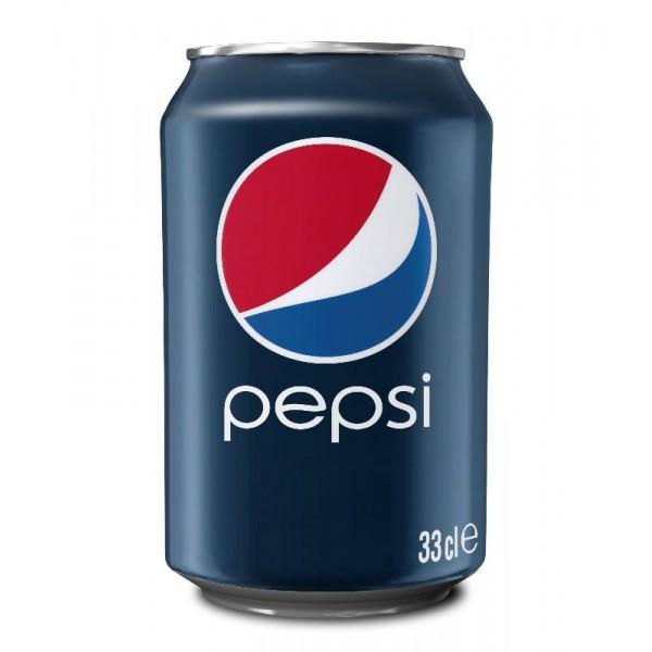 pepsi-cola-lattina-033-cl