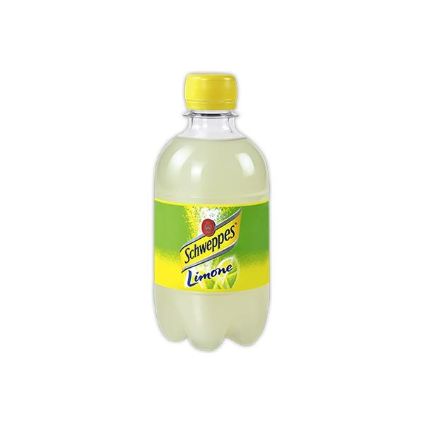 schweppes-limone-pet-33-cl