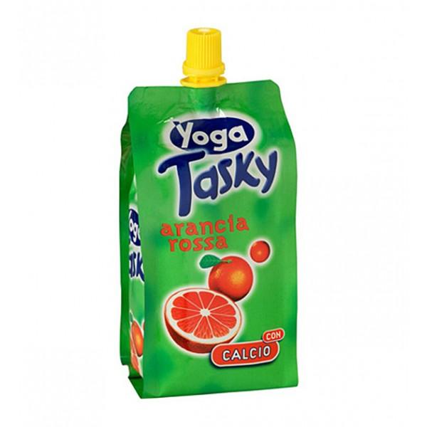 yoga-tasky-arancia-rossa-330ml
