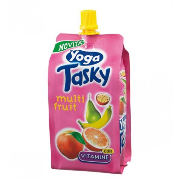 yoga-tasky-multifruit-330ml