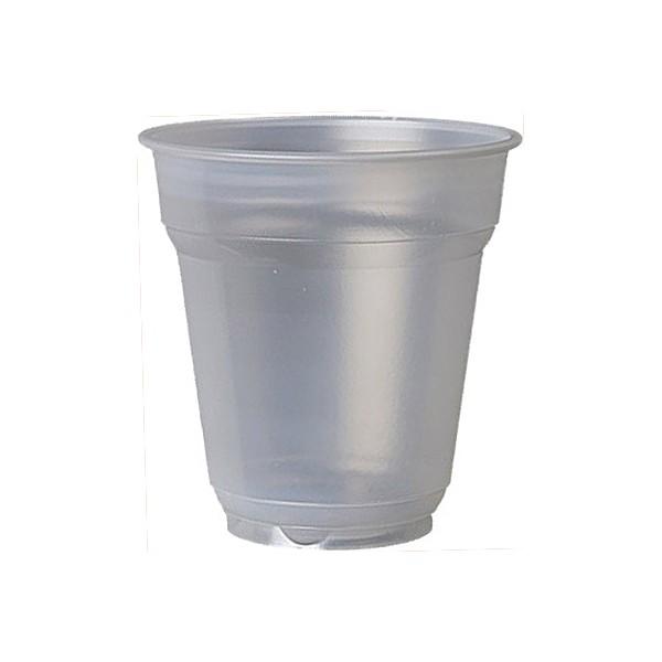 bicchiere-165-traslucido-flo
