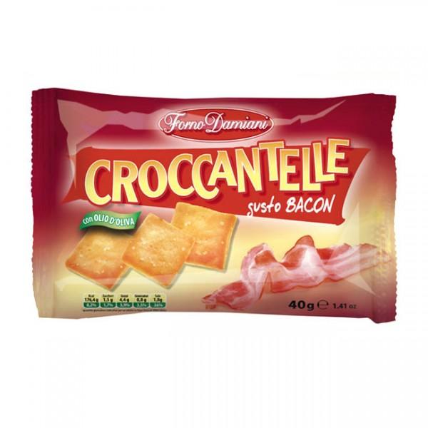 croccantelle-bacon-40-g-eurosnack