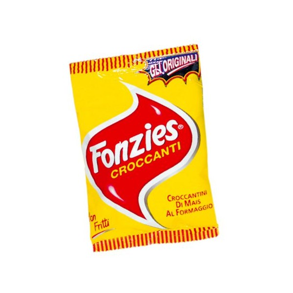 fonzies-235-g