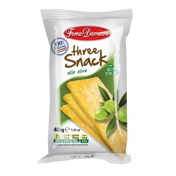 three-snack-olive-40-g-eurosnack